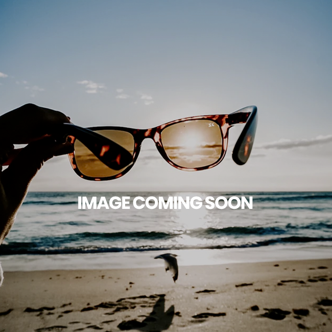 Oakley Sunglasses Frogskins Polished Clear Prizm Ruby OO9013-E155