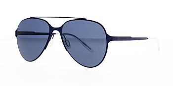 Carrera Sunglasses 113 S D6K KU 57