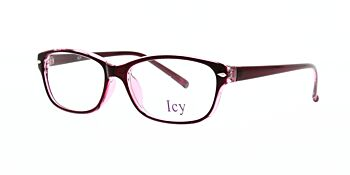 Icy Glasses 176 C2 53