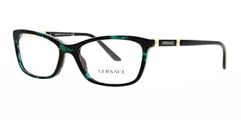 Versace Glasses VE3186 5076 54