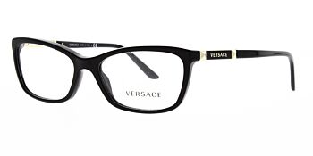 Versace Glasses VE3186 GB1 54