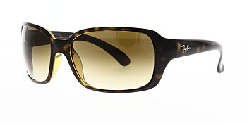 Ray Ban Sunglasses RB4068 710 51