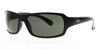 Ray Ban Sunglasses RB4075 601 58 Polarised