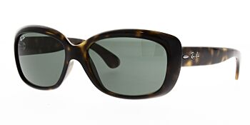 Ray Ban Sunglasses Jackie Ohh RB4101 710 58