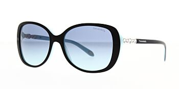 Tiffany & Co. Sunglasses TF4121B 80559S 55
