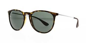 Ray Ban Sunglasses Erika RB4171 710 71 54