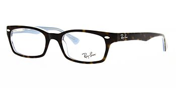 Ray Ban Glasses RX5150 5023 50