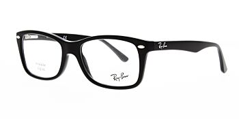 Ray Ban Glasses RX5228 2000 53