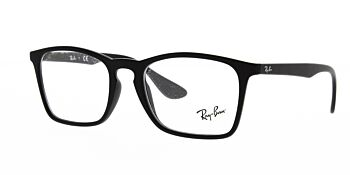 Ray Ban Glasses RX7045 5364 55