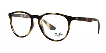 Ray Ban Glasses RX7046 5365 51