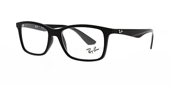 Ray Ban Glasses RX7047 5196 54
