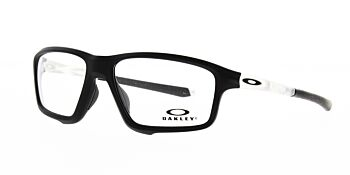 Oakley Glasses Crosslink Zero Matte Black OX8076-0356