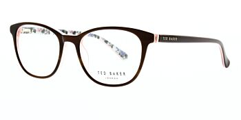 Ted Baker Glasses TB9100 Joya 154 51