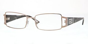 Versace Glasses VE1163B 1013 52