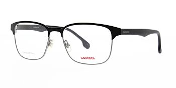 Carrera Glasses 138 V 003 54
