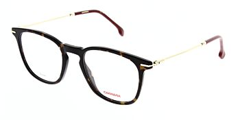 Carrera Glasses 156 V 086 49