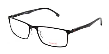 Carrera Glasses 8827 003 55