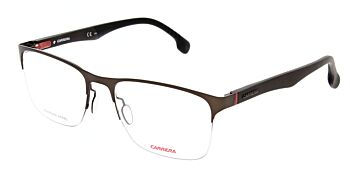 Carrera Glasses 8830 09Q 56
