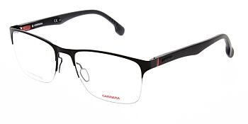 Carrera Glasses 8830 V 807 56