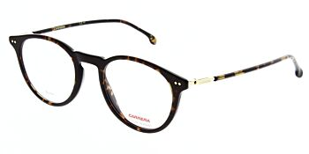 Carrera Glasses CA145 V 086 49