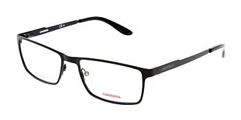 Carrera Glasses CA6630 003 54