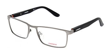 Carrera Glasses CA8809 0RF 54