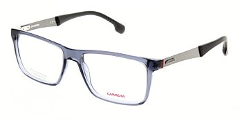 Carrera Glasses CA8825 V PJP 55
