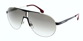 Carrera Sunglasses 1005 S 2M2 HA 66