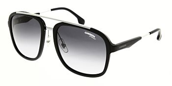 Carrera Sunglasses 133 S TI7 9O 57