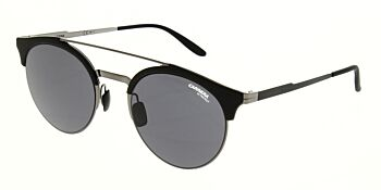 Carrera Sunglasses 141 S KJ1 IR 51