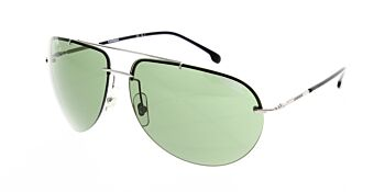 Carrera Sunglasses 149 S 6LB QT 65