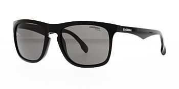 Carrera Sunglasses 5043 S 807 M9 Polarised 56
