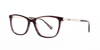 Chopard Glasses VCH275S 0ACL 54