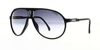 Carrera Sunglasses Champion DL5JJ