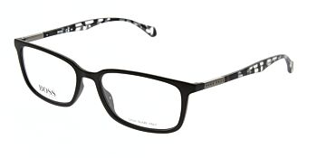 Hugo Boss Glasses 0827 YV4 55