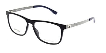 Hugo Boss Glasses 0840 EW1 54