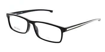 Hugo Boss Glasses 0877 YPP 57