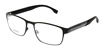 Hugo Boss Glasses 0881 KCQ 56