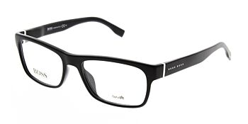 Hugo Boss Glasses Boss 0729 DL5 54