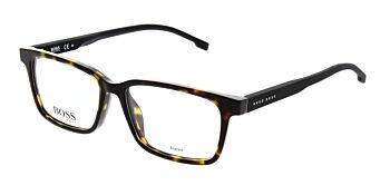 Hugo Boss Glasses Boss 0924 086 51