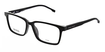 Hugo Boss Glasses Boss 0924 807 53