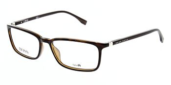 Hugo Boss Glasses Boss 0963 086 55