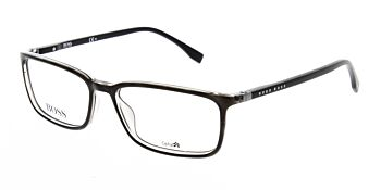 Hugo Boss Glasses Boss 0963 ACI 55