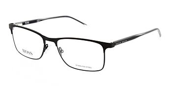 Hugo Boss Glasses Boss 0967 003 54