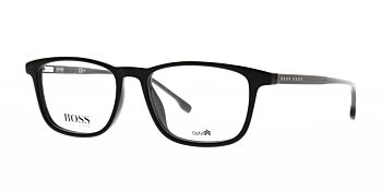 Hugo Boss Glasses Boss 1050 807 52