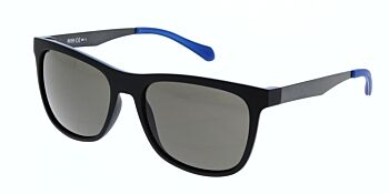Hugo Boss Sunglasses 0868 S 0N2 NR 55