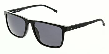 Hugo Boss Sunglasses 0921 S 807 IR 55