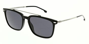 Hugo Boss Sunglasses 0930 S 807 IR 55