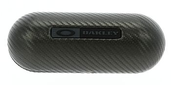 Oakley Large Carbon Fibre Vault Case