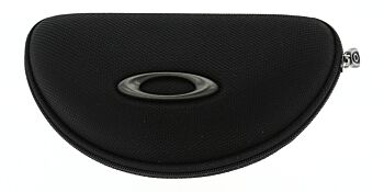 Oakley Medium Soft Vault Case